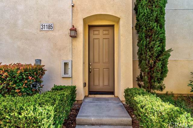 31185 Mountain Lilac Way, Temecula, CA 92592 (#SW19245273) :: EXIT Alliance Realty