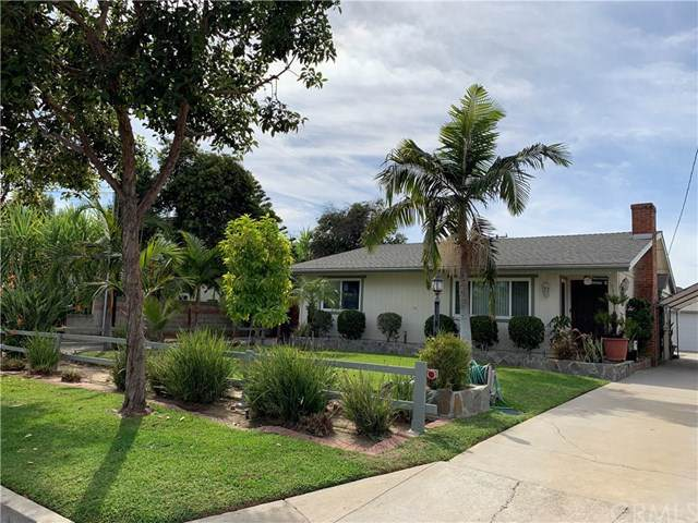 5355 Welland Avenue, Temple City, CA 91780 (#WS19245335) :: J1 Realty Group