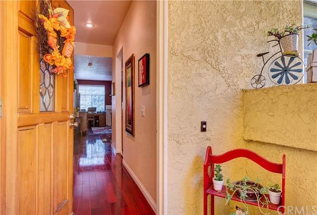 4512 Workman Mill Road #204, Whittier, CA 90601 (#PW19245170) :: Keller Williams Realty, LA Harbor