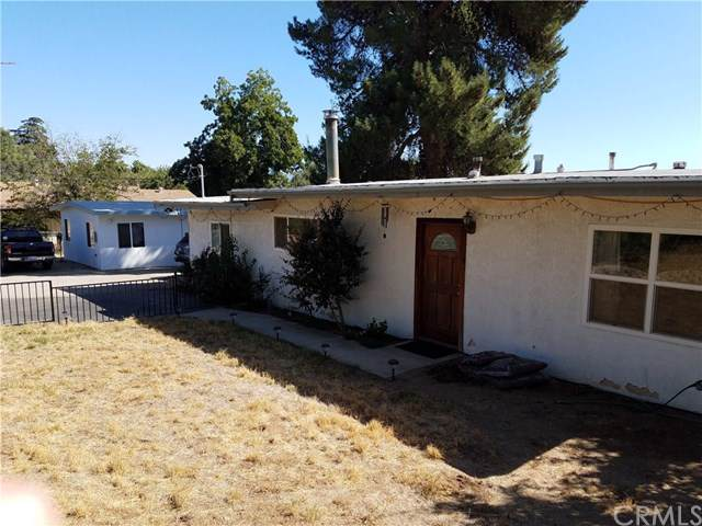 38141 Orchard Street, Cherry Valley, CA 92223 (#EV19240613) :: DSCVR Properties - Keller Williams