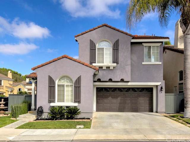 3 Allaire Way, Aliso Viejo, CA 92656 (#OC19245238) :: Better Living SoCal