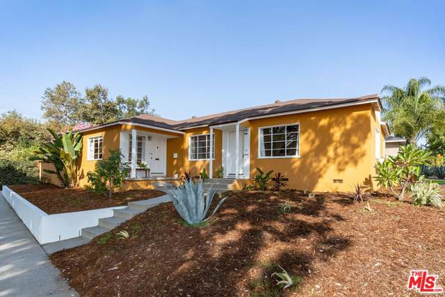 3902 Legion Lane, Los Angeles (City), CA 90039 (#19521106) :: The Marelly Group | Compass