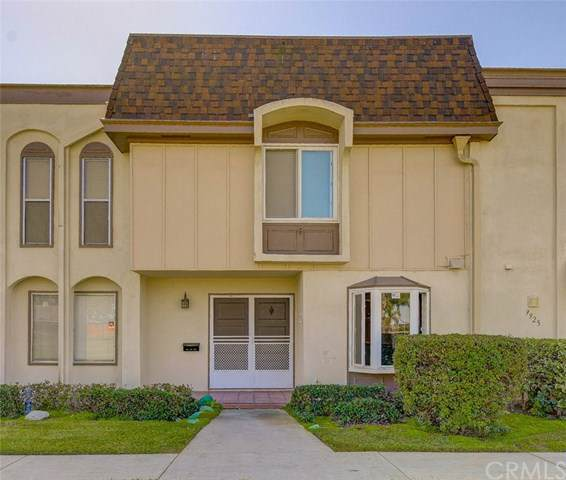 9931 Barranca Circle, Huntington Beach, CA 92646 (#OC19245187) :: RE/MAX Masters