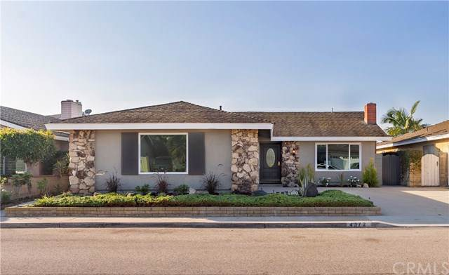 4372 Birchwood Avenue, Seal Beach, CA 90740 (#RS19243684) :: Scott J. Miller Team/ Coldwell Banker Residential Brokerage