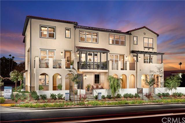 160 Reed Lane, La Habra, CA 90631 (#OC19245107) :: The Brad Korb Real Estate Group