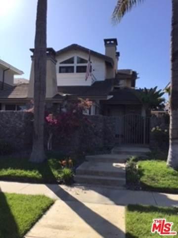1925 Lake Street, Huntington Beach, CA 92648 (#19521456) :: J1 Realty Group