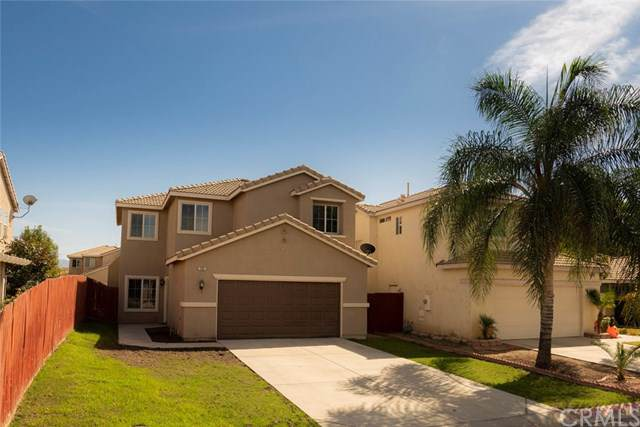 732 Attenborough Way, San Jacinto, CA 92583 (#OC19245374) :: Faye Bashar & Associates