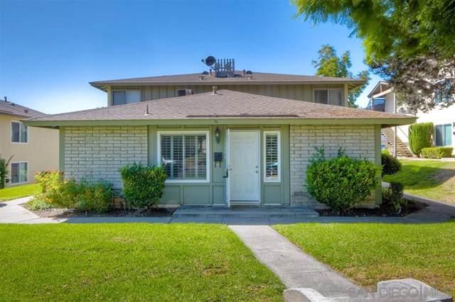 13886 Via Rimini, San Diego, CA 92129 (#190057041) :: Faye Bashar & Associates
