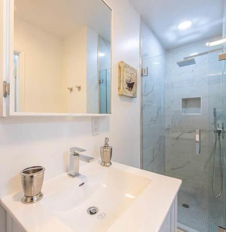 3421 Orinda Street, Palo Alto, CA 94306 (#ML81772775) :: Rogers Realty Group/Berkshire Hathaway HomeServices California Properties