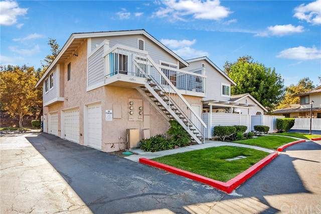 16911 Regan Court, Hacienda Heights, CA 91745 (#AR19243570) :: Crudo & Associates