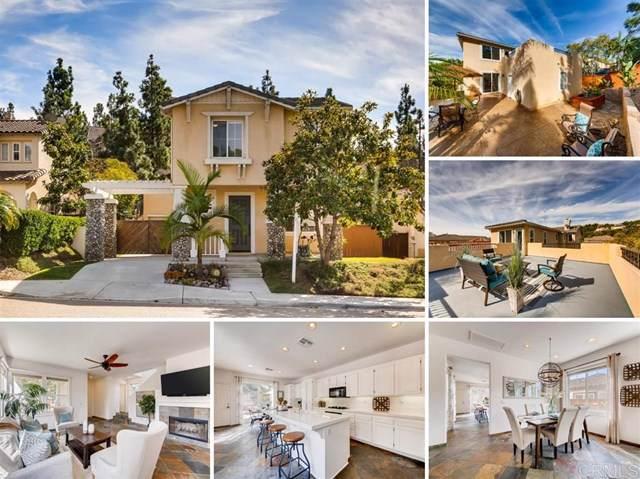 1487 Beechtree Road, San Marcos, CA 92078 (#190057063) :: eXp Realty of California Inc.