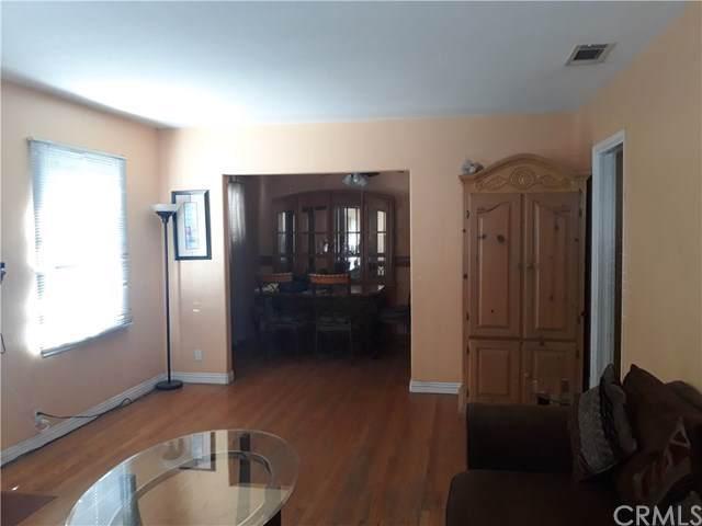 731 Hollowell Street, Ontario, CA 91762 (#CV19245410) :: Crudo & Associates