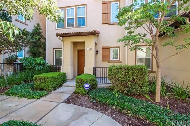 251 E Santa Fe Court, Placentia, CA 92870 (#CV19243222) :: Z Team OC Real Estate