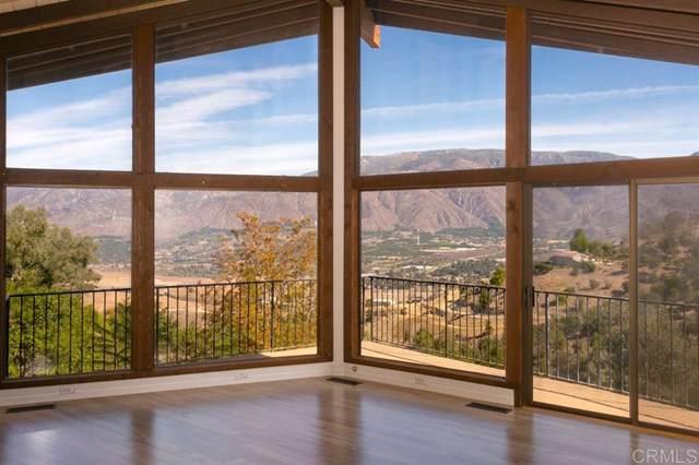 32425 Vernie Vista Ln., Valley Center, CA 92082 (#190057070) :: Better Living SoCal