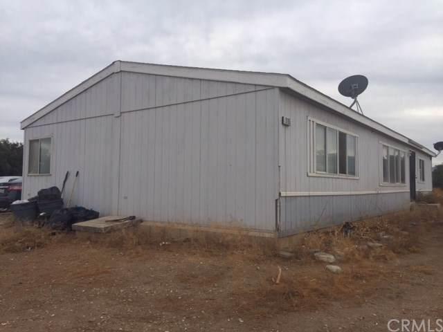 8195 Alta Mesa Road, Oak Hills, CA 92344 (#EV19245501) :: RE/MAX Estate Properties