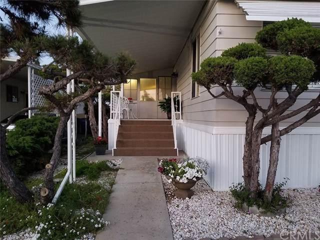 29 Pringle Court, Newbury Park, CA 91320 (#OC19245465) :: Harmon Homes, Inc.