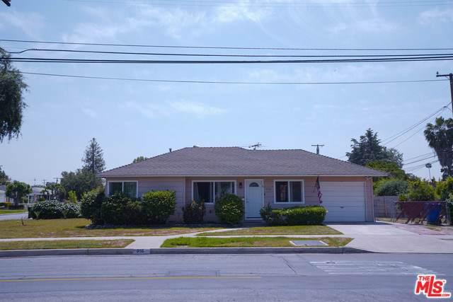916 E Longden Avenue, Arcadia, CA 91006 (#19520476) :: Better Living SoCal