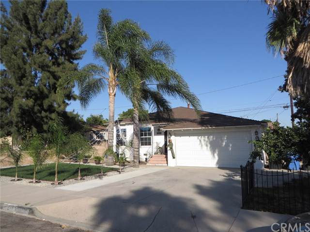 2216 Ann Arbor Avenue, Pomona, CA 91766 (#NP19245520) :: The Marelly Group | Compass