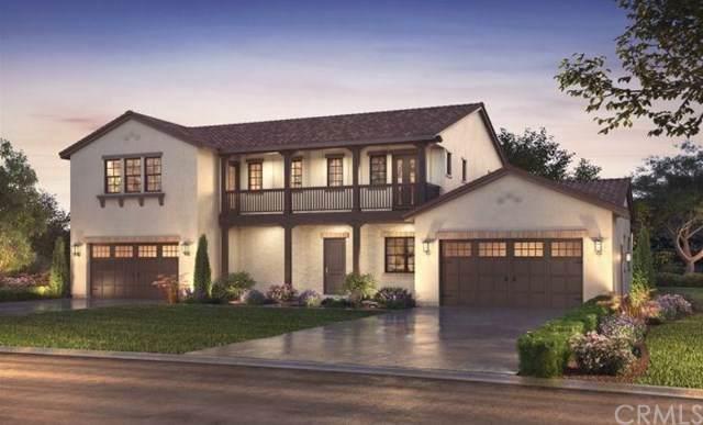 18325 Wedgewood Drive, Yorba Linda, CA 92886 (#OC19245345) :: J1 Realty Group