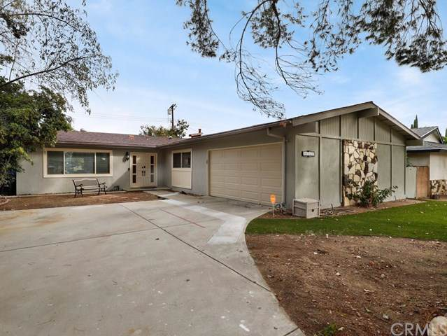 10120 Eton Avenue, Chatsworth, CA 91311 (#BB19244430) :: The Parsons Team