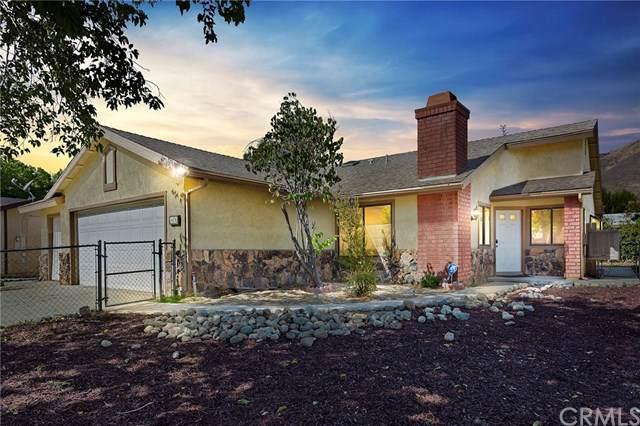 419 Quandt Ranch Road, San Jacinto, CA 92583 (#IV19245392) :: A G Amaya Group Real Estate