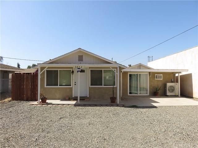 3842 Hillside Avenue, Norco, CA 92860 (#IG19245561) :: Better Living SoCal