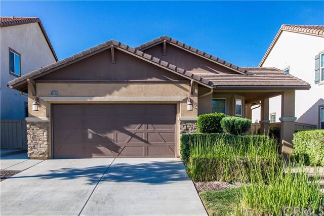 46535 Peach Tree Street, Temecula, CA 92592 (#SW19244952) :: The Costantino Group | Cal American Homes and Realty