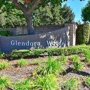 931 Shady Lane, Glendora, CA 91740 (#CV19241244) :: Better Living SoCal