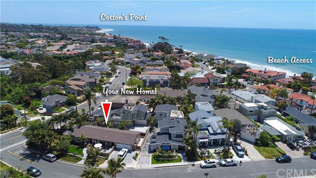 201 Calle Roca Vista, San Clemente, CA 92672 (#OC19245233) :: That Brooke Chik Real Estate