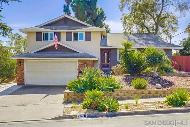 7579 Seton Hall St, La Mesa, CA 91942 (#190057104) :: Better Living SoCal