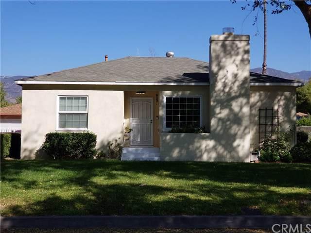 272 E Ardmore Street, San Bernardino, CA 92404 (#EV19245079) :: Go Gabby