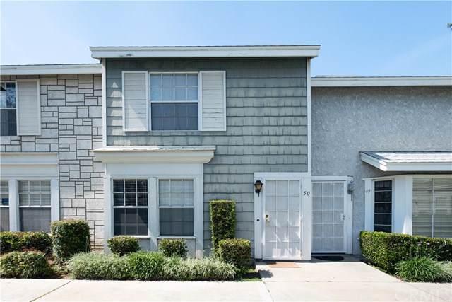 5640 Riverside Drive #50, Chino, CA 91710 (#TR19245650) :: California Realty Experts