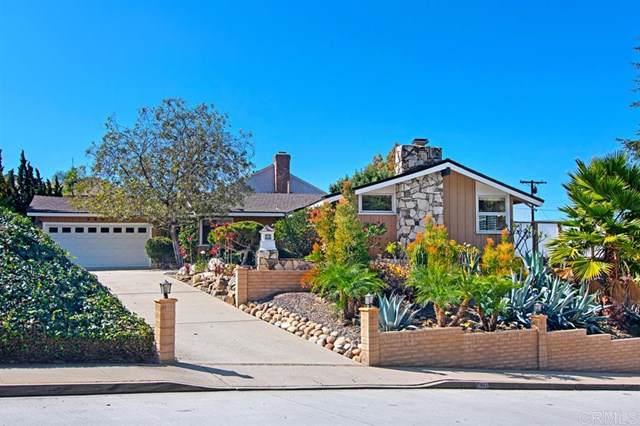 7901 Cinthia St, La Mesa, CA 91941 (#190057110) :: Better Living SoCal