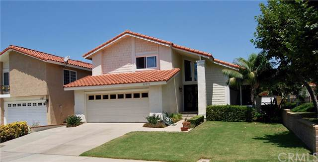 22575 Little Drive, Lake Forest, CA 92630 (#OC19245576) :: Legacy 15 Real Estate Brokers