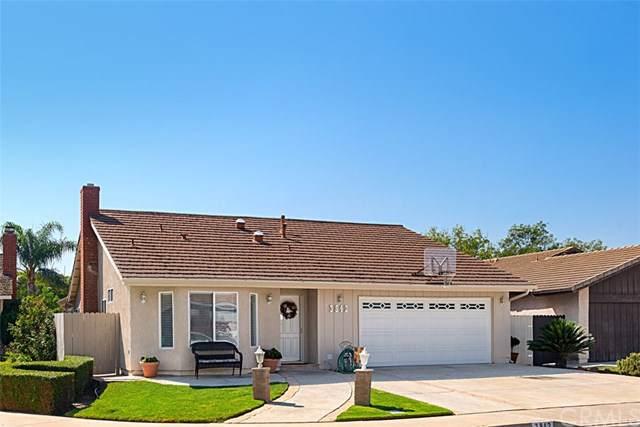 3842 Uris Court, Irvine, CA 92606 (#OC19245120) :: Legacy 15 Real Estate Brokers