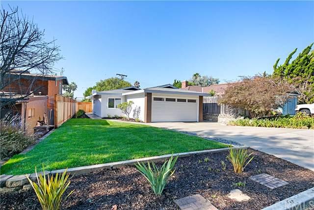 34521 Camino El Molino, Dana Point, CA 92624 (#OC19245421) :: Z Team OC Real Estate