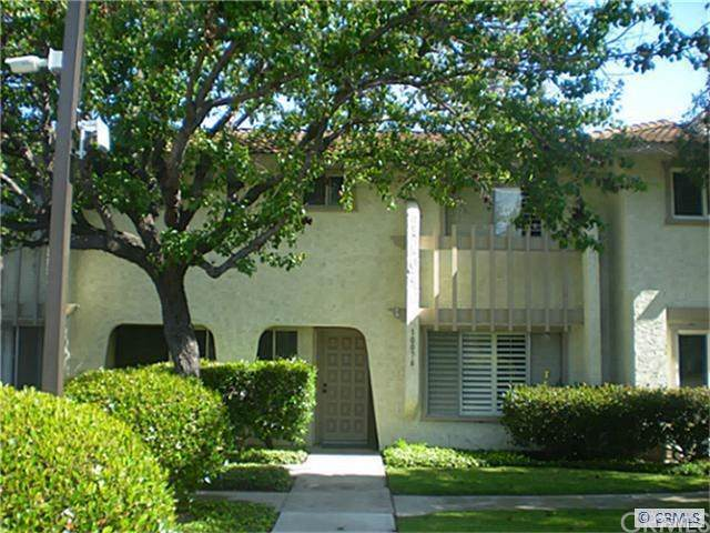 10076 Decima Drive, Westminster, CA 92683 (#PW19245725) :: Scott J. Miller Team/ Coldwell Banker Residential Brokerage