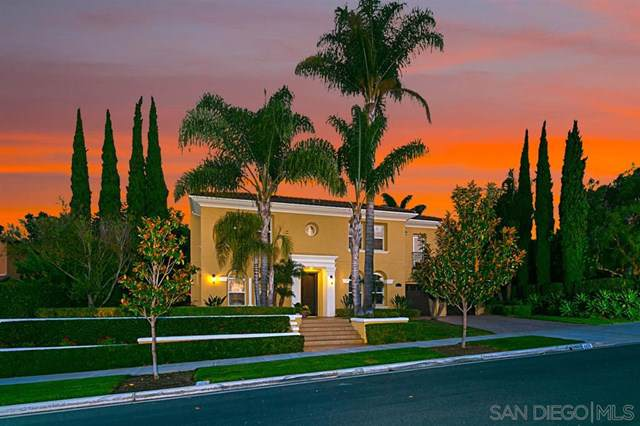 6856 Citrine Dr, Carlsbad, CA 92009 (#190057124) :: eXp Realty of California Inc.