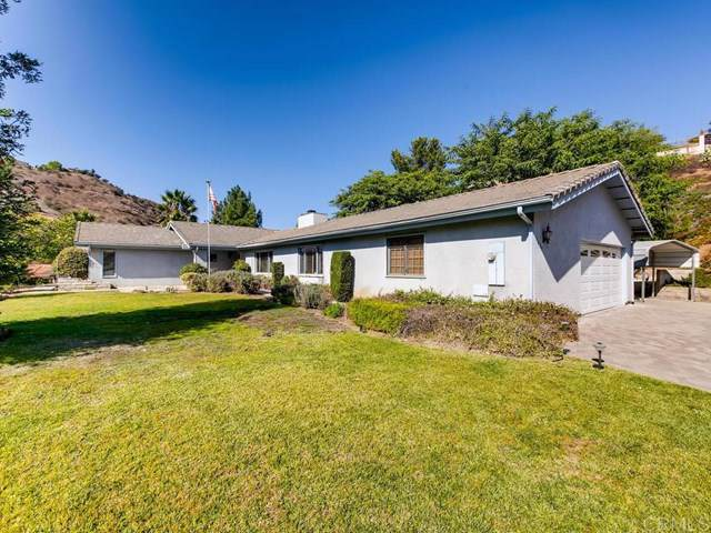 11434 Kaywood Circle, Escondido, CA 92026 (#190057129) :: Better Living SoCal