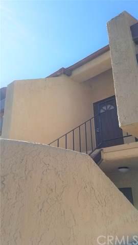 2265 Bradford Avenue #221, Highland, CA 92346 (#EV19245652) :: California Realty Experts