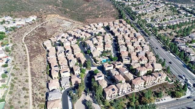 1381 Dolomite, San Marcos, CA 92078 (#190057130) :: eXp Realty of California Inc.