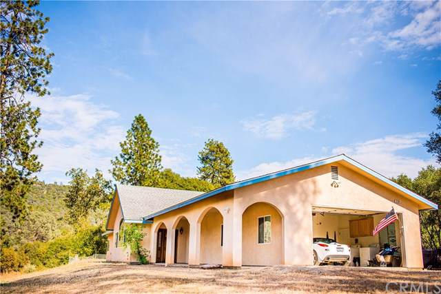 3730 Sherrod Road, Mariposa, CA 95338 (#MP19245739) :: RE/MAX Innovations -The Wilson Group