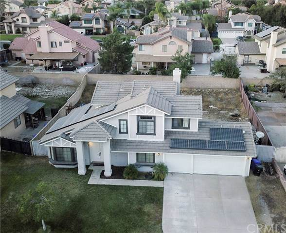 1716 W Lowell Street, Rialto, CA 92377 (#IV19245766) :: Better Living SoCal