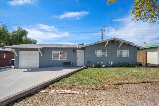 1324 Colorado Avenue, San Bernardino, CA 92411 (#IV19245761) :: Go Gabby