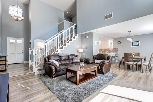 24374 Hilton Way, Laguna Niguel, CA 92677 (#OC19244140) :: Legacy 15 Real Estate Brokers