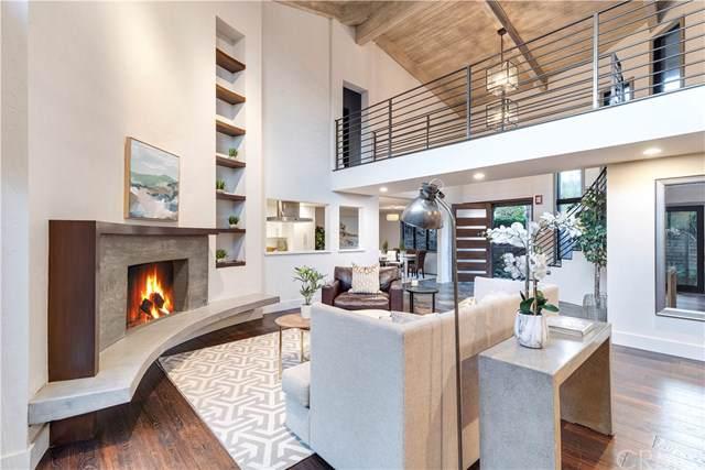 705 Marlin, Laguna Beach, CA 92651 (#LG19244506) :: Doherty Real Estate Group