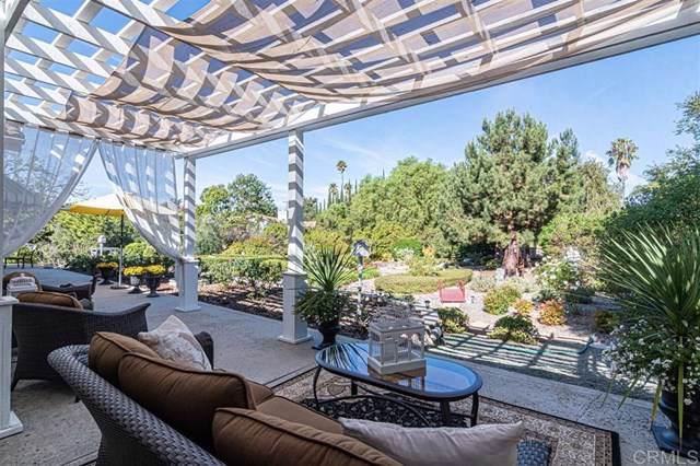 948 Cookie Lane, Fallbrook, CA 92028 (#190057136) :: A|G Amaya Group Real Estate