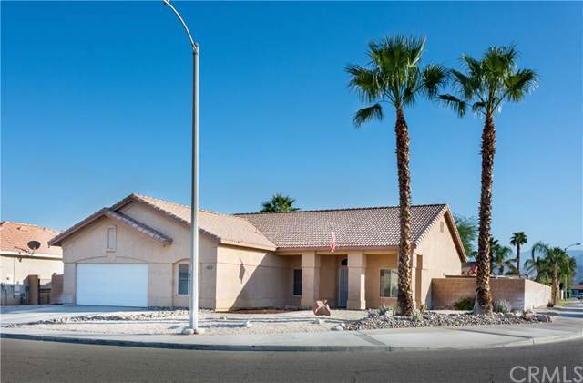 69605 Ridgeway Avenue, Cathedral City, CA 92234 (#EV19245827) :: The Marelly Group   Compass