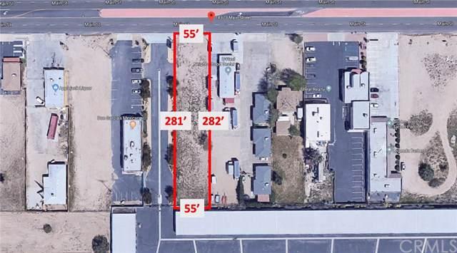 14375 Main Street - Photo 1