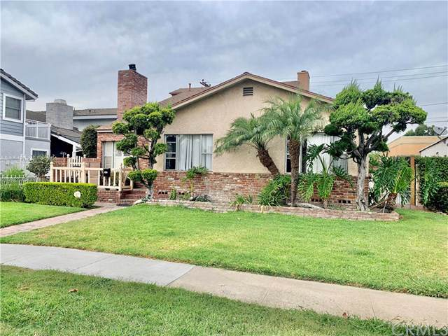 5672 Pepperwood Avenue, Lakewood, CA 90712 (#PW19245780) :: Faye Bashar & Associates